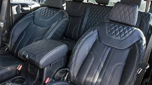 Jeep Wrangler Leather Interior Kahn Releases Jeep Wrangler Sahara Ctc Cj300