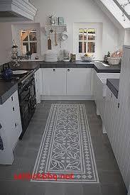 carrelage sol cuisine carrelage sol cuisine motif pour idees de deco de cuisine le