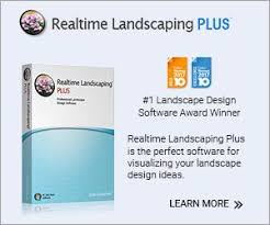 3dha Home Design Deluxe Update Download 3d Home Architect Landscape Design Deluxe 6 Review Pros Cons