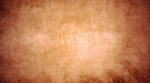 free texture and pattern background motion backgrounds