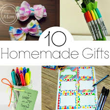 handmade grandparent gifts 8 diy gifts for grandparents the realistic