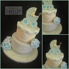 29 best our cakes images on pinterest christening cakes
