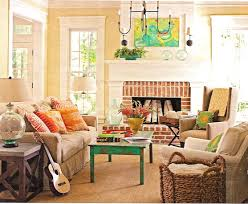 Home And Garden Living Room Ideas Home And Garden Living Room Ideas Acres Farm