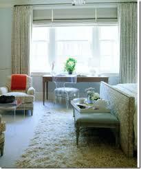 The Curtain Workroom Cote De Texas Curtains Top Ten 4