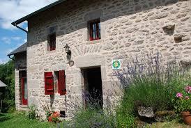 chambre d hote bessines sur gartempe chambres d hotes léger la montagne gîte et chambres d hôtes