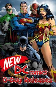 download free cbr cbz comics 0 releases comics batman