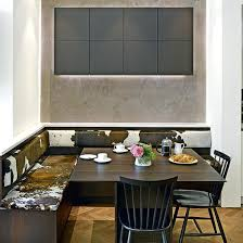 kitchen booth furniture kitchen booth seating kitchen booth table enticing kitchen