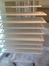 paint drying rack for cabinet doors paint drying rack for cabinet doors cabinet designs