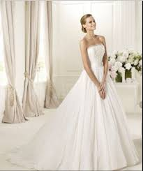 wedding dress qatar pronovias lagoona mall wedding dresses qatar bridal dresses