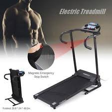 best black friday deals treadmills treadmills ebay