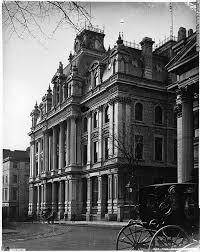 bureau de poste laval your city s greatest loss architecturally page 5