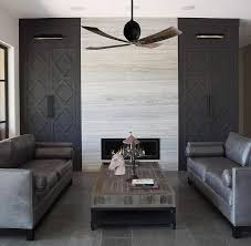 Contemporary Living Room Cabinets Modern Nickel Living Room Picture Lights Design Ideas