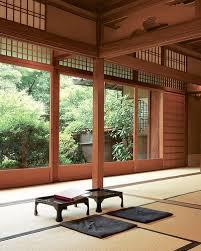 Japanese Interior Architecture 93 Best Traditional Japanese Architecture Images On Pinterest