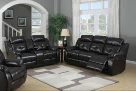 Used Bedroom Furniture Los Angeles by Troy Power Reclining Sofa And Loveseat Steal A Sofa Furniture
