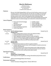 Sample Resume For Real Estate Agent by Resume Examples For New Home Sales
