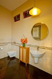 Accessible Bathroom Design Accessible Bathrooms For A Vineyard Houseuniversal Design Style