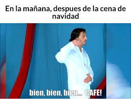 Buenos Memes En Espaã Ol - memes en español buenos lo siento pero el baño está ocupado