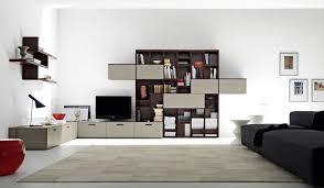 living room cute minimalist simple living room decor ideas