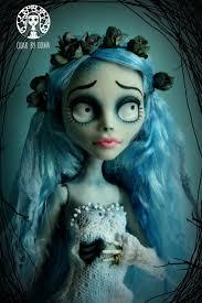 monster high doll halloween 234 best animator images on pinterest monster high dolls