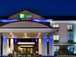Comfort Suites In Merrillville Indiana Valparaiso Hotels Holiday Inn Express U0026 Suites Valparaiso Ihg