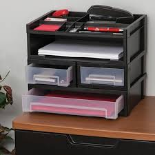 all in one desk organizer 115 best office organizers images on pinterest organizations