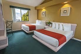 3 bedroom suites in orlando fl two bedroom deluxe villa westgate vacation villas resort spa