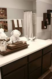 Children S Bathroom Ideas by 51 Best Kid Bathroom Images On Pinterest Kid Bathrooms Home And