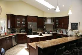 Rta Frameless Kitchen Cabinets Countertops Raleigh Granite Countertops Raleigh Granite Install