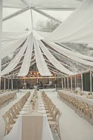 Draping Designs Best 25 Wedding Draping Ideas On Pinterest Wedding Arches