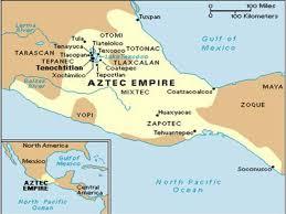 Teotihuacan Map Aztecs Ppt Video Online Download