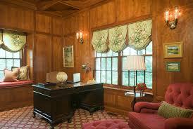 nj stately residence kbk interior design