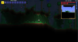 Terraria Blind Fold Terrarians Show Us Your Custom Vanity Sets Page 19 Terraria