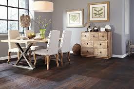 Dining Room Flooring Coles Fine Flooring Hardwood Decorating With Hardwood Floors