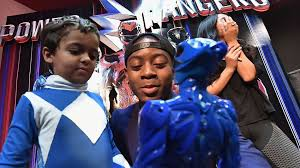 billy blue ranger autism spectrum u0027power