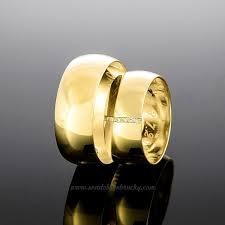 kamea obrucky zlaté obrúčky 12 087 kamea