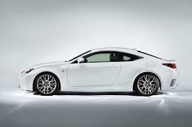 lexus black 2015 2016 lexus rc 350 f sport one week review automobile magazine