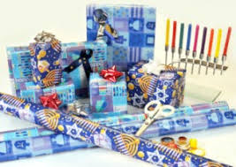 chanukah gifts 6 ways to shop for chanukah on a budget