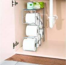 Under Cabinet Bathroom Storage by Like It White Modular Drawers Sinks Drawers And What S