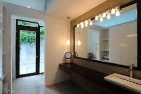 bathroom track lighting ideas ideas of bathroom track lighting useful reviews of shower bathroom