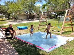Kids Backyard Fun Beautiful Best Kids Backyard Fun For Hall Kitchen Bedroom
