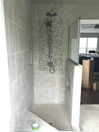 easy bathroom remodel ideas elegant affordable bathroom remodel or small bathroom remodel on a