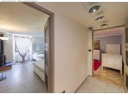Schlafzimmerm El Noce Kleines Landhaus Am Meer In Pian Dei Manzi Mieten 6380792