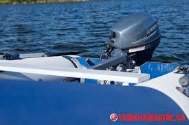 yamaha 9 9 hp 4 stroke outboard motor 9 9 hp outboard motor