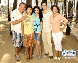 image wizards of waverly place the movie jpg austin u0026 ally