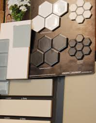 use design boards in your kitchen remodel especially if you u0027re