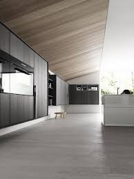 fitted kitchen with island kalea by cesar cucine u0026 living