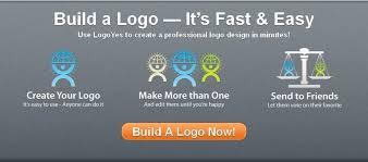 Design Logo Free Online Software | top 50 free online logo design creator software