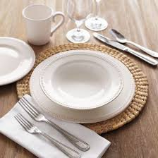 Sur La Table Placemats 47 Best Tableware We Like Images On Pinterest Dishes Dining