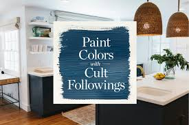 behr u0027s 2018 color of the year paint color trend spotting