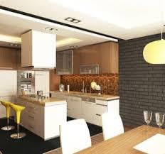 renover meubles de cuisine peinture de rénovation meubles et cuisine habitatpresto